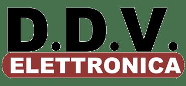 DDV Elettronica